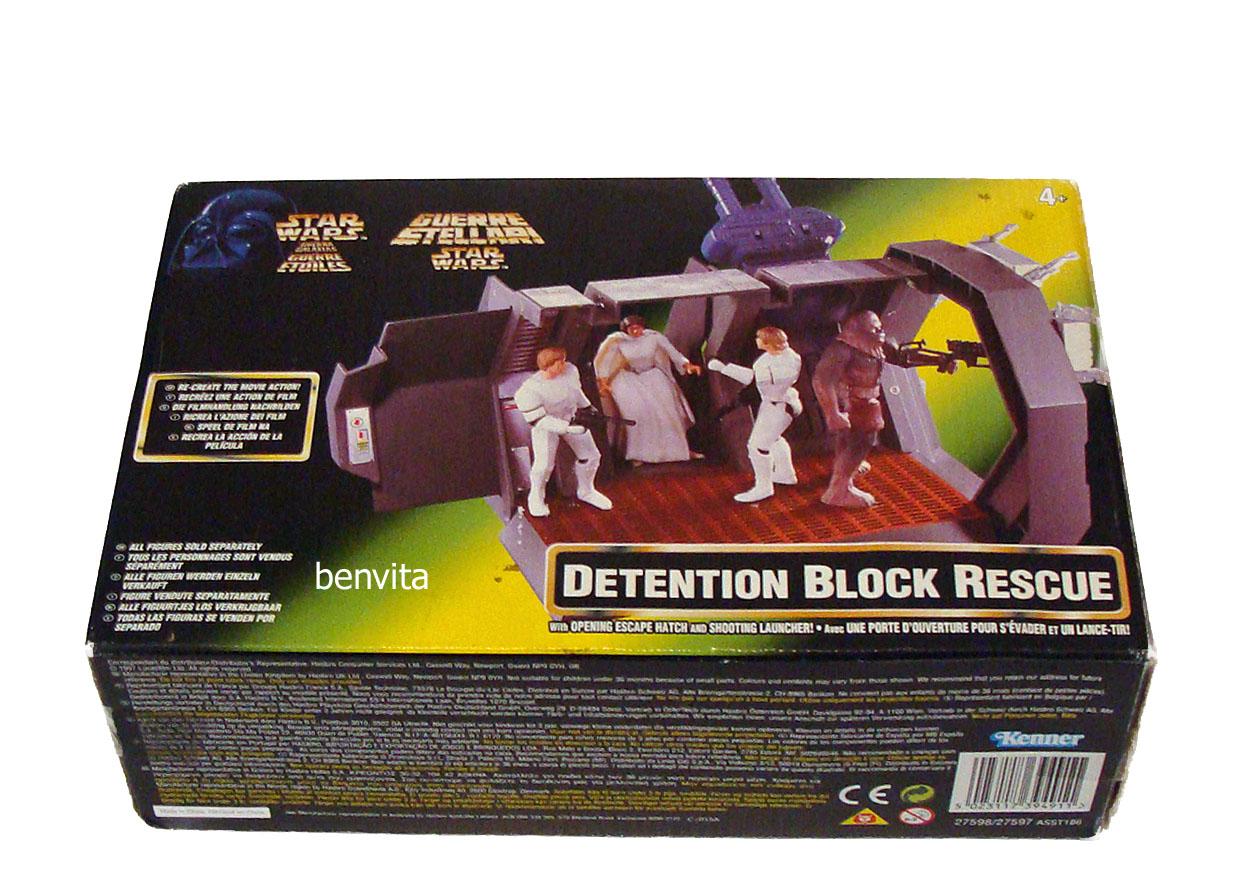 http://benvita-shop.de/ebay/Spielwaren/block2/block3k.jpg
